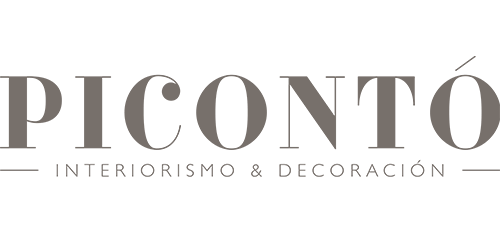 Piconto – Interiorismo & decoración
